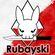 Rubayski