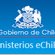 Ministerios eChile