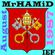 Mr.HAMiD87