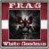 White Goodman