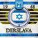 derslava