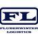Fluberwinter Logistics