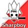 Sharpboy