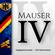 MauserIV