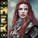 Atena Stark