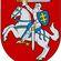 Uz Lietuva