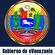 Presidencia de eVenezuela