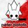 Peter Potatis