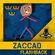 Zaccad