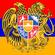 Armenian FF