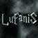 LufaniS