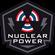 Nuclear Crno bela