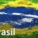 eTribuna do Brasil