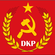 Devrimci Komunist Parti