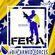 FeraRafe