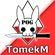 TomekM
