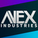 Avex Industries