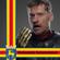 Jaime Kingslayer Lannister