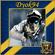Dyok94