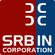 SRBin Corporation