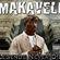 Makaveli  News