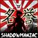 Shadowmaniac