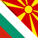 United Macedonians
