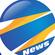 Jornal GIRO NEWS