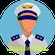 Captain Niks