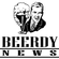 Beerdy News