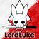 LordLuke