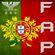 FAP - Portuguese Army