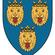Riba Klaun