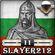 sLayer212