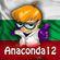 Anaconda12