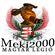 meki2000