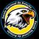Escola Nacional de Aviacao
