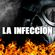La infeccion