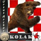 KOLAK79