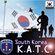 KoreanStudent