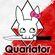 Quariator