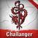 Challanger93