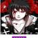 Sasuke531