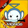 MonoS FC