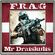Mr Draiskulis