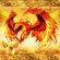 PhoenixMK