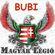 bubi76