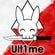 Ult1me