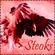 Steoks