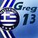 Greg.13